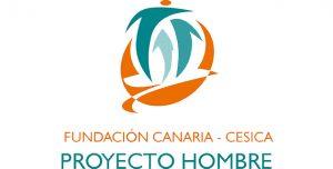 Fundación Cesica
