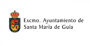Ayuntamiento de Santa María de Guía